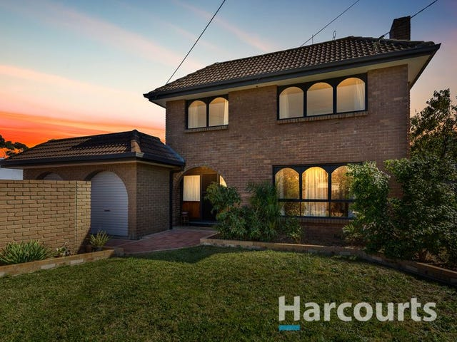 3 Mountview Avenue, Hallam, Vic 3803