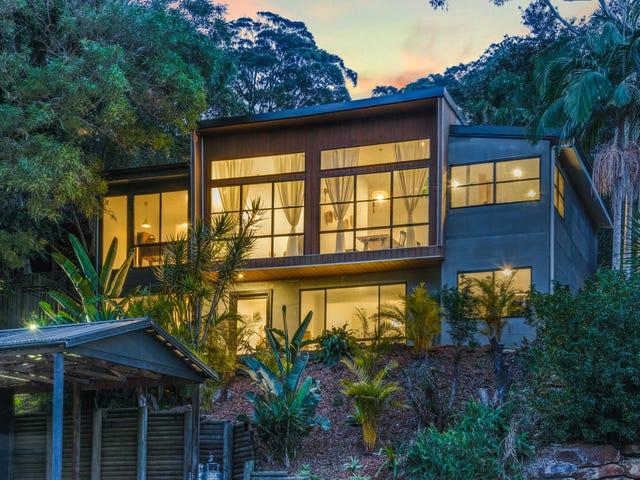 65 Anniversary Avenue, Terrigal, NSW 2260