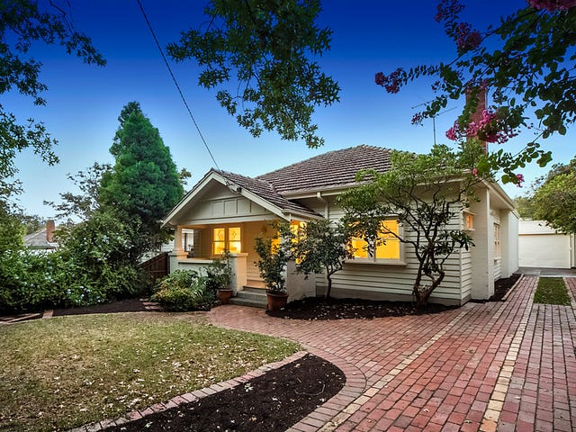 5 Gowar Avenue, Camberwell, Vic 3124