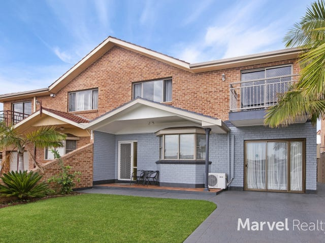 29B Narellan Crescent, Bonnyrigg Heights, NSW 2177