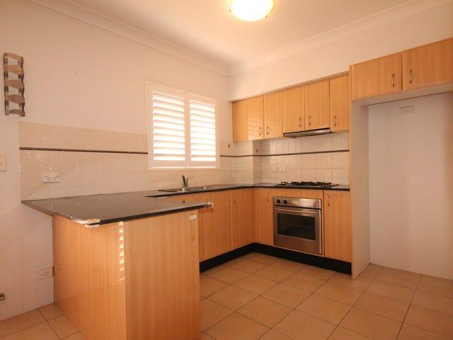 12/9 Anselm Street, Strathfield South, NSW 2136