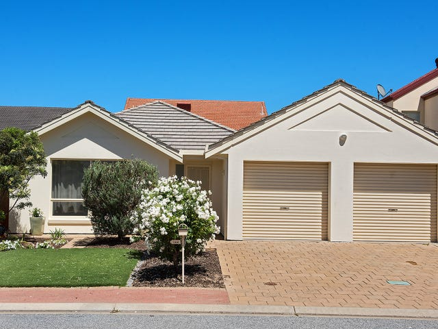 144 One And All Drive, North Haven, SA 5018