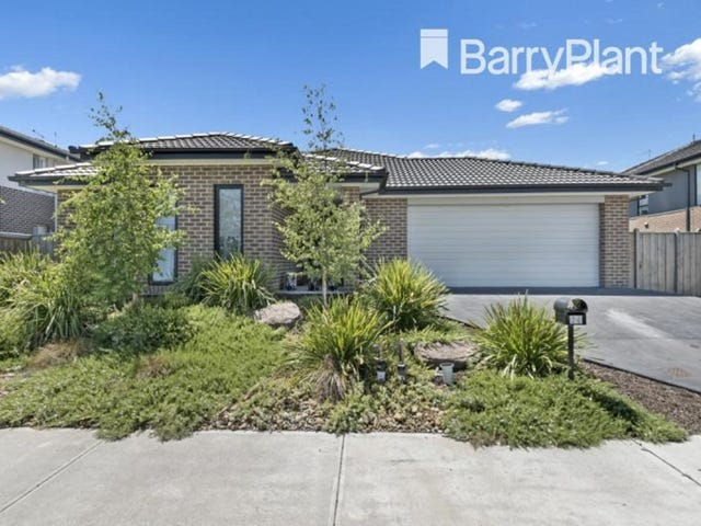 69 Grandvue Boulevard, Officer, Vic 3809