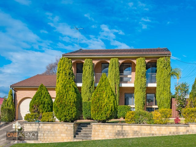 2 Killuran Avenue, Emu Heights, NSW 2750