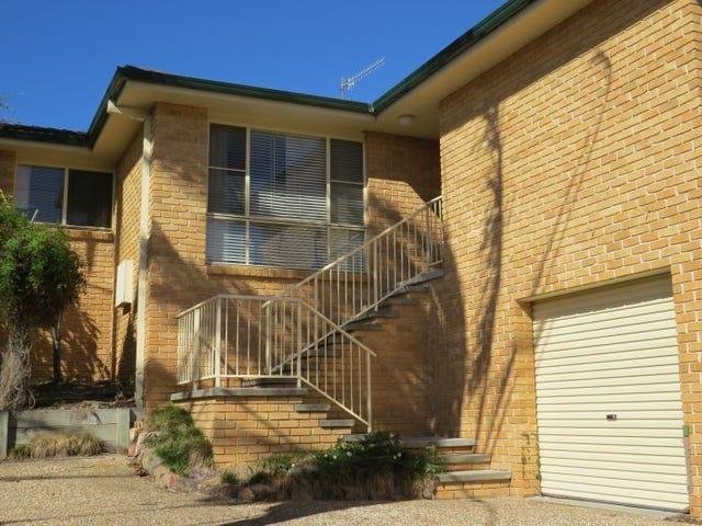 67A Boulder Bay RD, Fingal Bay, NSW 2315