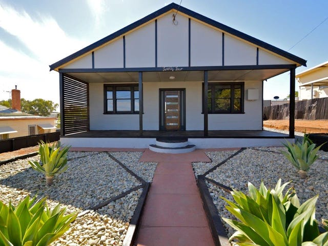24 Cobalt Street, Broken Hill, NSW 2880