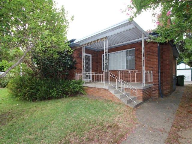 4 Gaza Avenue, Hunters Hill, NSW 2110
