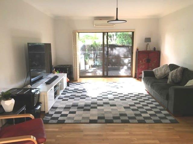 1/75 Shirley Road, Wollstonecraft, NSW 2065