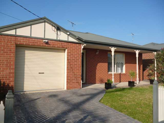 61 Britannia Street, Geelong West, Vic 3218