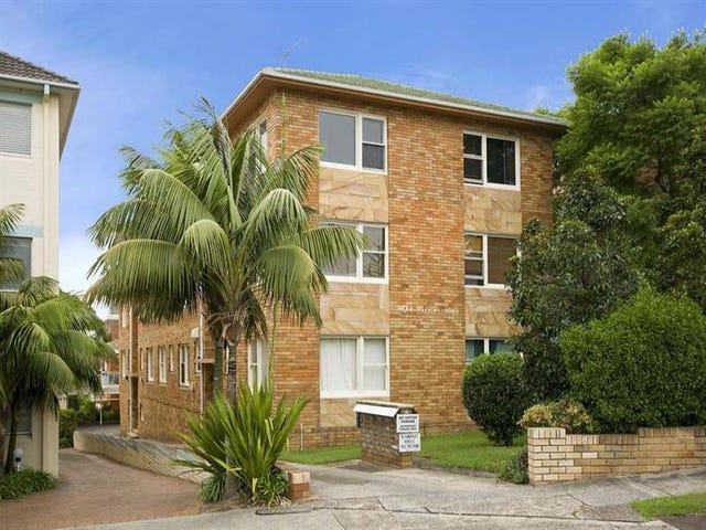 10/1 Parriwi Road, Mosman, NSW 2088
