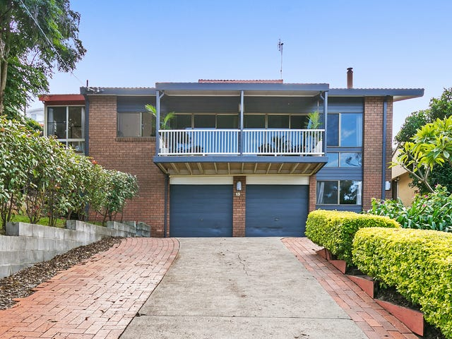 13 Greenwood Avenue, Belmont, NSW 2280
