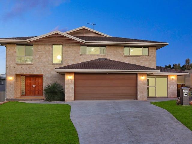 20 O'Briens Road, Port Macquarie, NSW 2444
