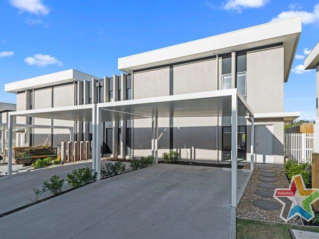 67 Belsay Chase, Chirnside Park, Vic 3116