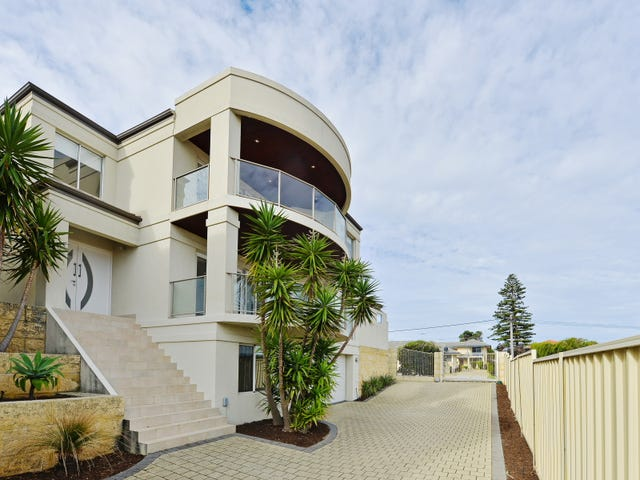 49A Hastings Street, Scarborough, WA 6019