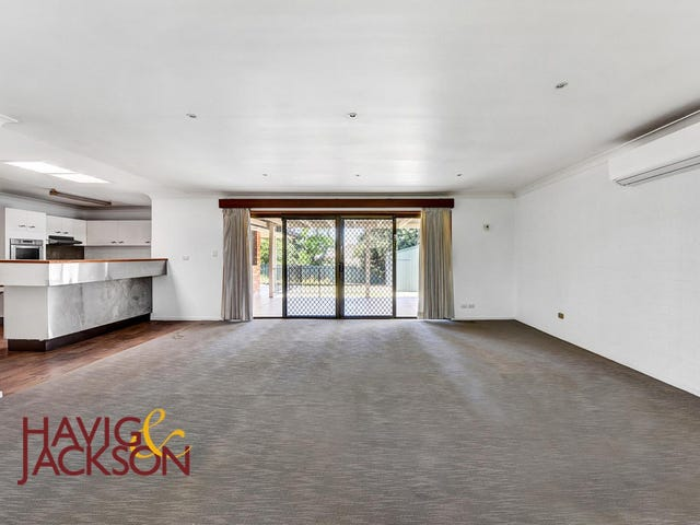11 Westwood Street, Wavell Heights, Qld 4012