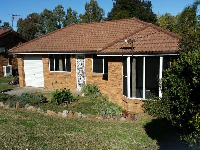 11 Angela Street, Tamworth, NSW 2340