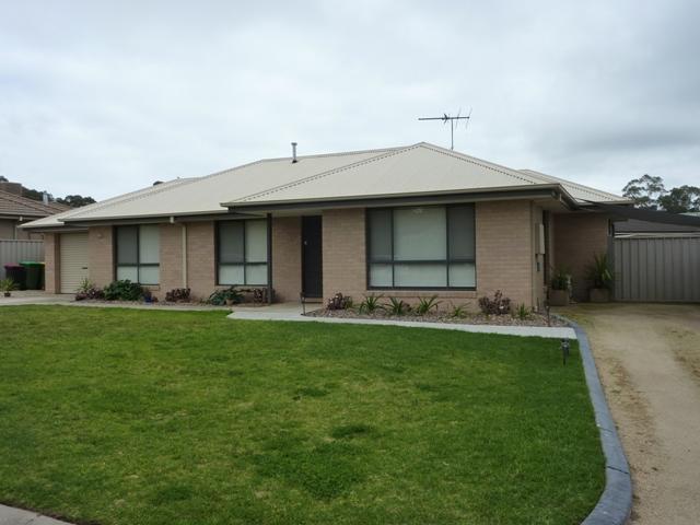 162 Hotham Circuit, Thurgoona, NSW 2640