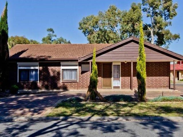 1 Chard Court, Parafield Gardens, SA 5107