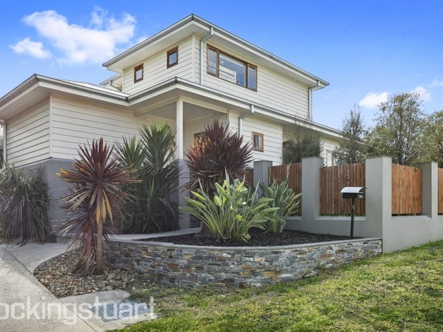 1/4 Bay Shore Avenue, Clifton Springs, Vic 3222