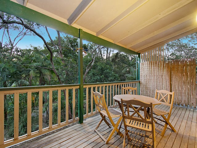 4/21-25 Cemetery Road, Byron Bay, NSW 2481