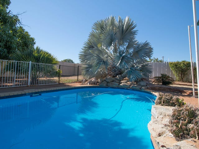 26 Duchess Road, Mount Isa, Qld 4825