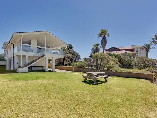2/1220  Pittwater Road, Narrabeen, NSW 2101