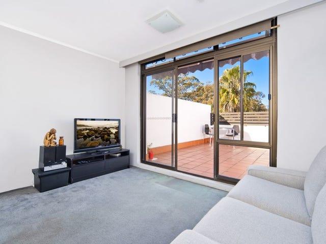 118/450 Pacific Hwy, Artarmon, NSW 2064