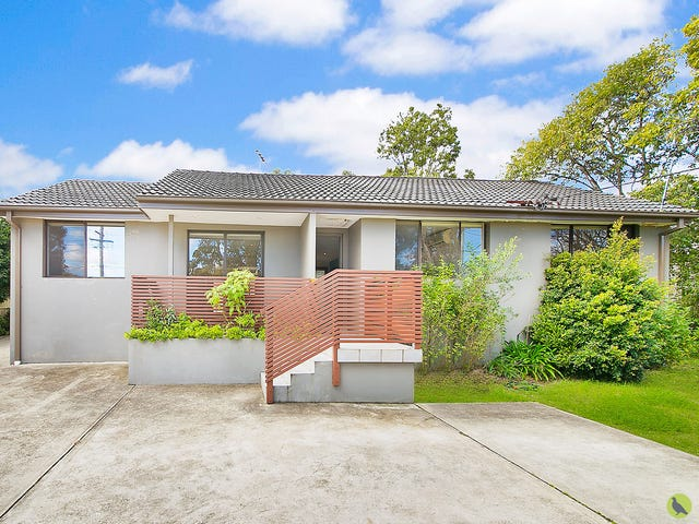 85B Kleins Road, Northmead, NSW 2152