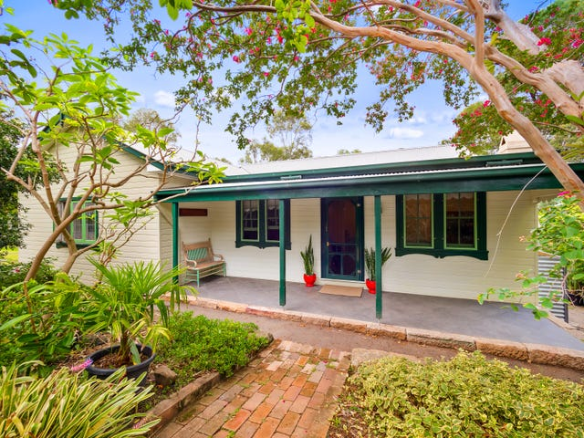 461 Greggs Road, Kurrajong, NSW 2758