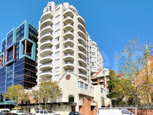 94-98 Alfred Street, Sydney, NSW 2000