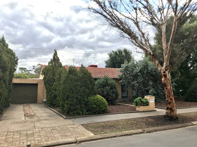 16 Dulkara Avenue, Craigmore, SA 5114