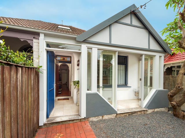11 Tamarama Street, Tamarama, NSW 2026