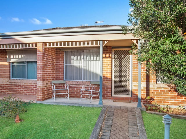 7/22 Queens Road, New Lambton, NSW 2305
