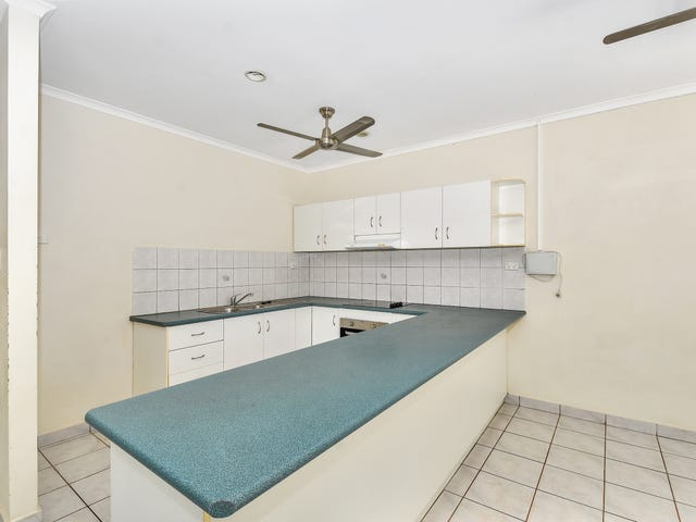 5/38 Shearwater Drive, Bakewell, NT 0832