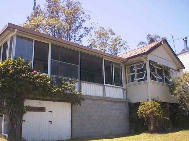 15 Yoorala Road, Yarrawonga Park, NSW 2264