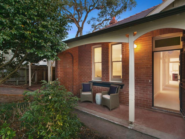 2 Evelyn Street, Greenwich, NSW 2065
