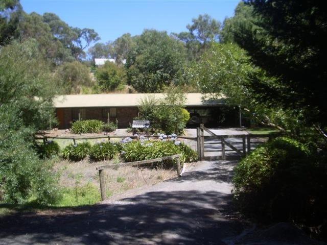 15 Junction Road, Littlehampton, SA 5250