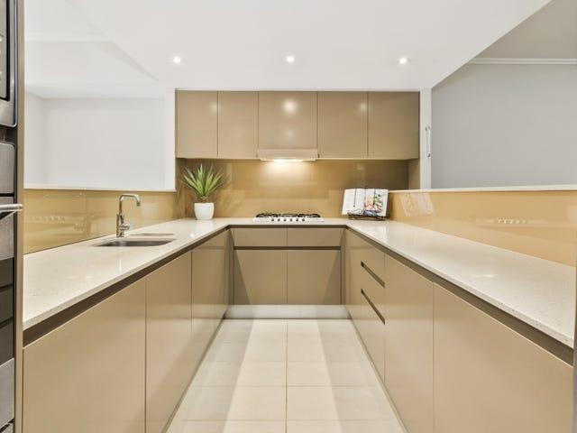 Unit 3G, 2-4 Darley Street, Forestville, NSW 2087
