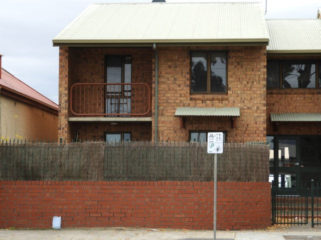 5/150 Port Road, Alberton, SA 5014