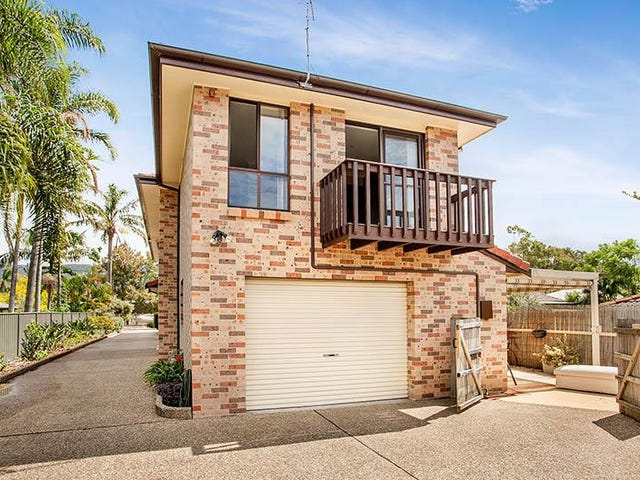 2/79 Cross St, Corrimal, NSW 2518