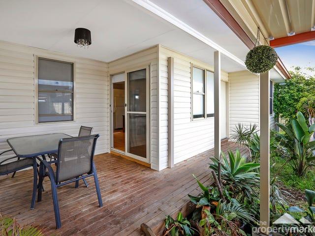 33b Holmes Avenue, Toukley, NSW 2263