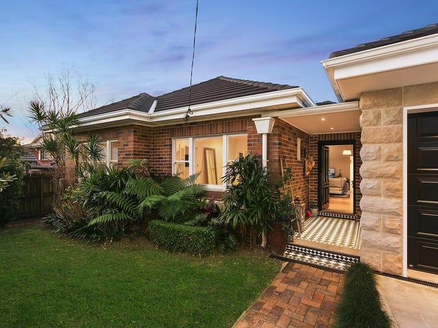2 Audrey Street, Balgowlah, NSW 2093
