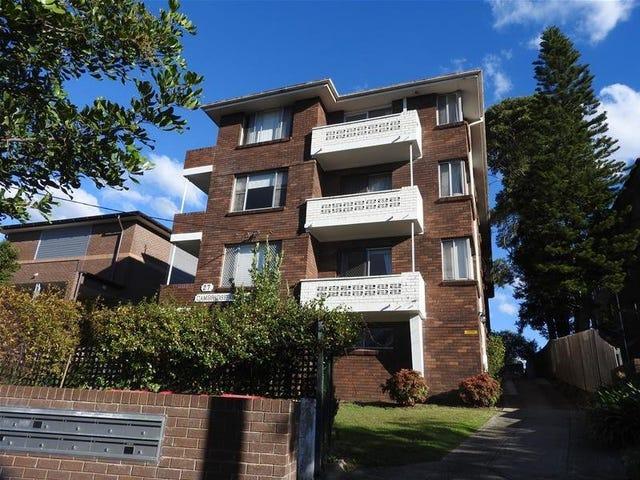 5/27 Cambridge Street, Gladesville, NSW 2111