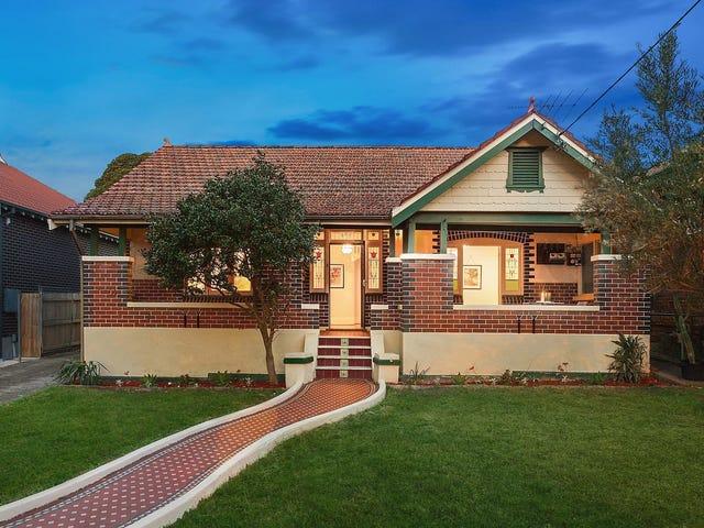 51 Boomerang Street, Haberfield, NSW 2045