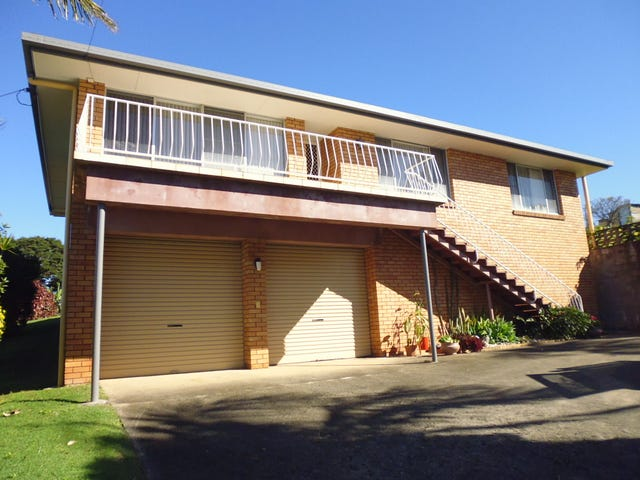 30 Mastracolas Rd, Coffs Harbour, NSW 2450