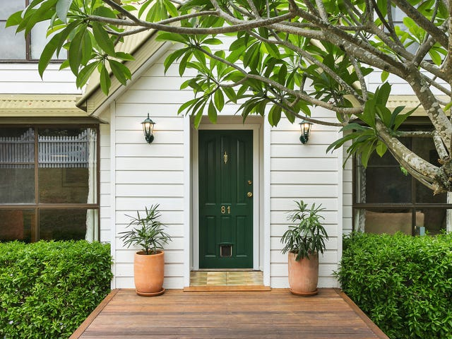 81 James Street, Dunoon, NSW 2480