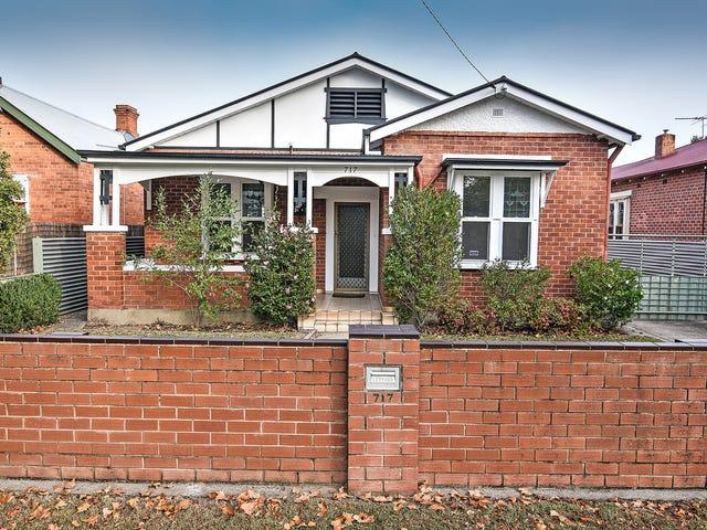 717 Young Street, Albury, NSW 2640