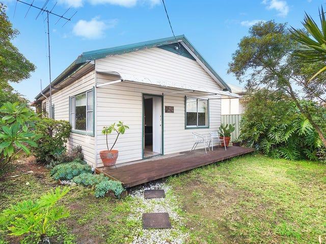54 Barrenjoey Road, Ettalong Beach, NSW 2257