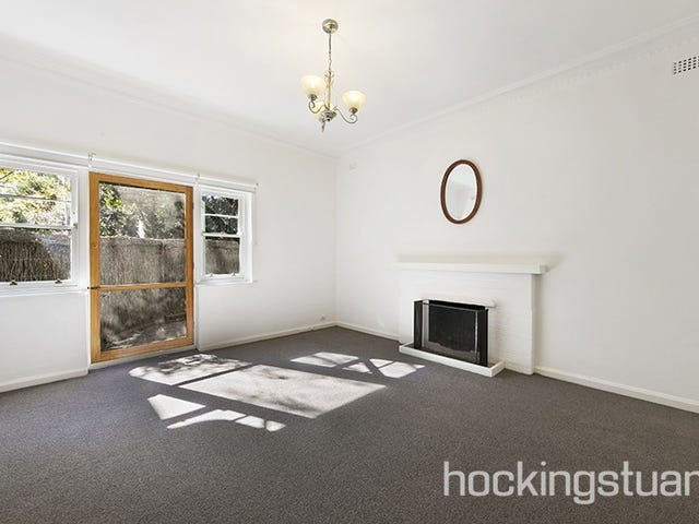 4/148 Barkers Road, Hawthorn East, Vic 3123