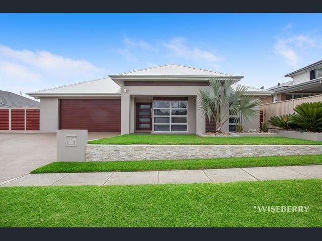 7 Forrest Oak Road, Woongarrah, NSW 2259